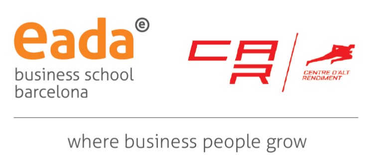 EADA Business school Barcelona Programa MARD